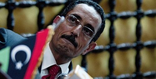 LIBYE : 10 tués dans des affrontements a Tripoli, le vice président marionette attaqué par des étudiants en colère à Benghazi