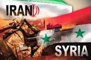 Discours du Président Bachar El-Assad au peuple Syrien, le 6 janvier 2013 (+ vidéo)