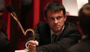 Selon un journal suisse, Manuel Valls possède plusieurs comptes en Suisse