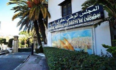 """Algérie : Révision constitutionnelle : """" un saut qualitatif """" en matière de droits et de libertés"""